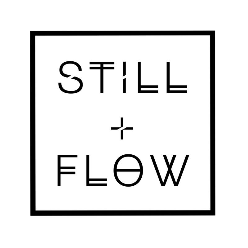 Still+Flow