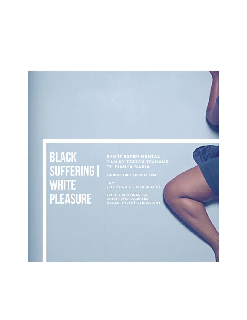 BSWP flyer